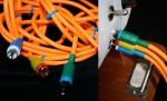 inspired_ingenuity_nash_17-840x516-550x337