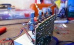 inspired_ingenuity_nash_6-840x516-550x337