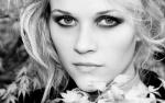gorgeous-celebrity-portraits-03