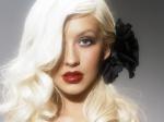 gorgeous-celebrity-portraits-09