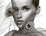 gorgeous-celebrity-portraits-10