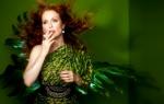gorgeous-celebrity-portraits-11