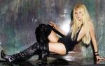gorgeous-celebrity-portraits-12