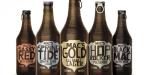 macs_brewery