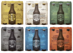 macs_brewery_2