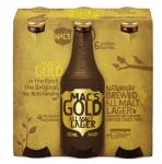 macs_brewery_3