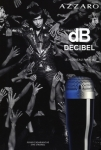 azzaro-db-decibel-affiche