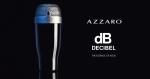 azzaro-db-decibel