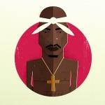 Hip-hop-heads-2pac