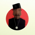 Hip-hop-heads-Jay-Z