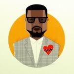 Hip-hop-heads-Kanye-West