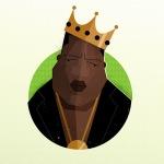 Hip-hop-heads-Notorious-BIG