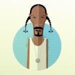 Hip-hop-heads-Snoop-Dogg