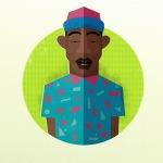 Hip-hop-heads-Tyler-The-creator