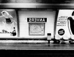 station_metro000