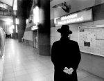 station_metro003
