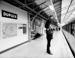 station_metro006