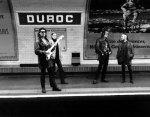 station_metro007