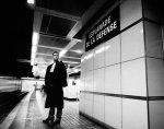 station_metro008