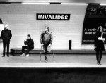 station_metro011