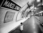 station_metro015