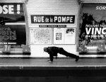 station_metro017