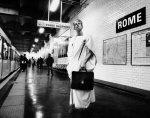 station_metro018