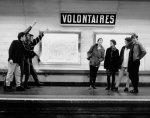 station_metro019
