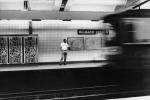 station_metro021