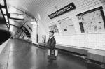 station_metro022