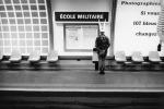 station_metro024