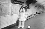 station_metro025
