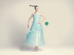 beautiful-balloon-dresses-by-rie-hosokai-01