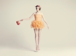 beautiful-balloon-dresses-by-rie-hosokai-03
