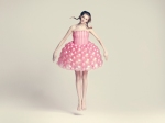 beautiful-balloon-dresses-by-rie-hosokai-04