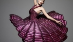 beautiful-balloon-dresses-by-rie-hosokai-08
