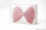 farfalle_07