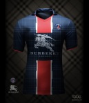maillots_psg_luxe_louis_burberry