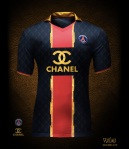 maillots_psg_luxe_louis_chanel