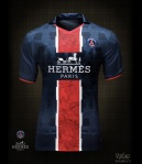 maillots_psg_luxe_louis_hermes