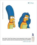 dove_margesimpson