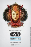 Star_Wars_Identities_Amidala