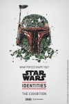 Star_Wars_Identities_Boba_Fett