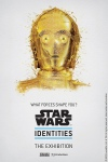 Star_Wars_Identities_C3PO
