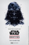 Star_Wars_Identities_Dark_Vador