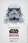 Star_Wars_Identities_Storm_Trooper