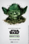 Star_Wars_Identities_Yoda