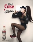Diet-Coke-Jean-Paul-Gaultier-02