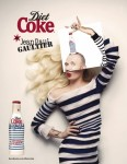 Diet-Coke-Jean-Paul-Gaultier-03