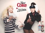 Diet-Coke-Jean-Paul-Gaultier-04